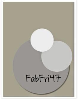 Fab Friday 47 JPEG