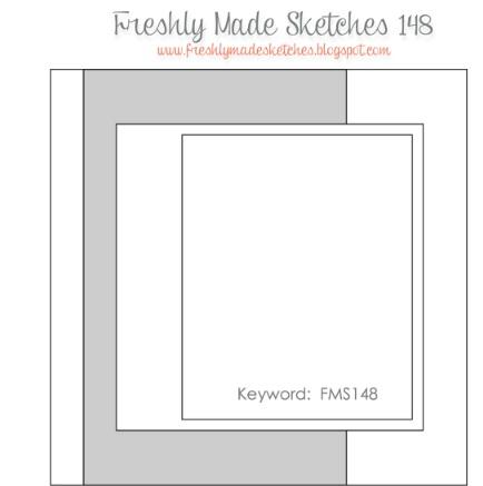 Freshlymade Sketch Challenge 148 JPEG