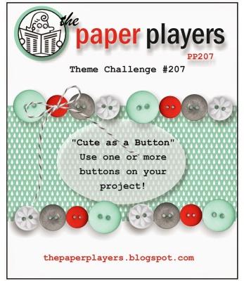 Paperplayers 207 JPEG
