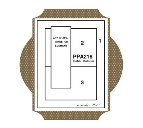 PPA216 JPEG