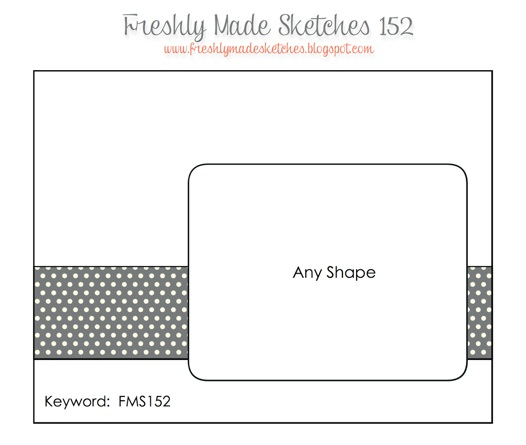 Freshlymadesketches #152 JPEG