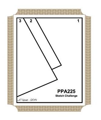 PPA 225 Sketch