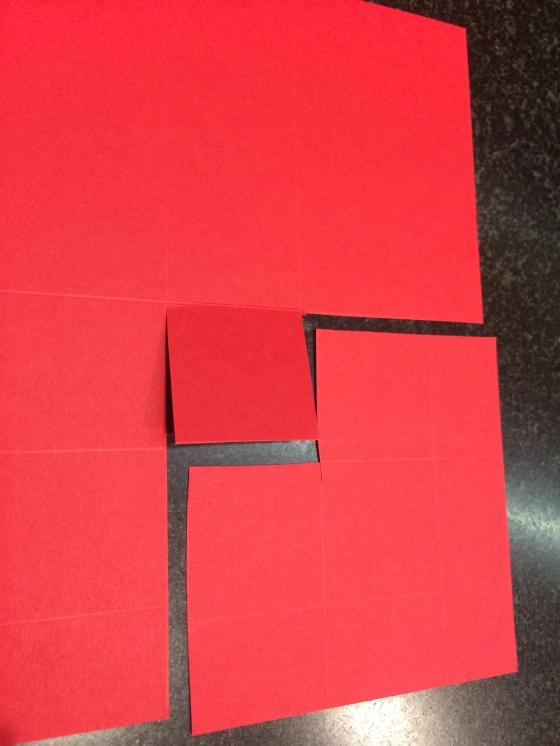 4 x 4 box 3
