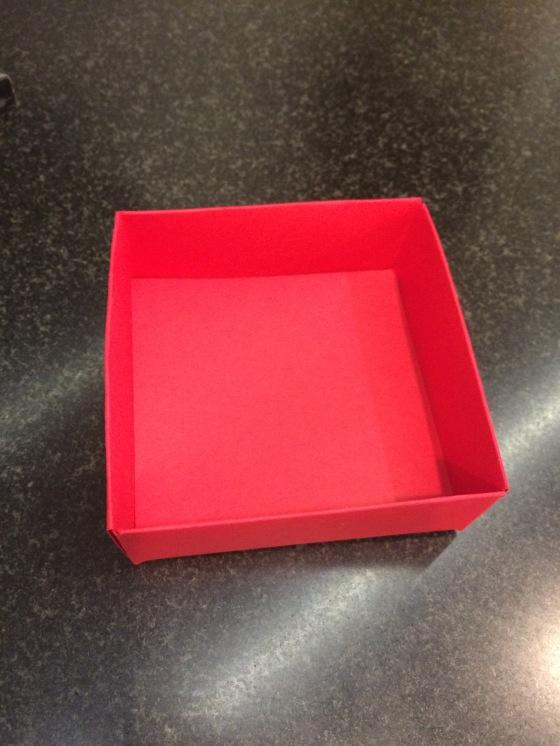4x4 box 7