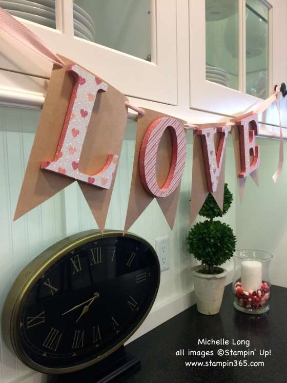 Love Banner 3