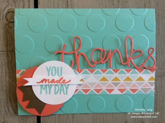 Best Day Ever www.stampin365