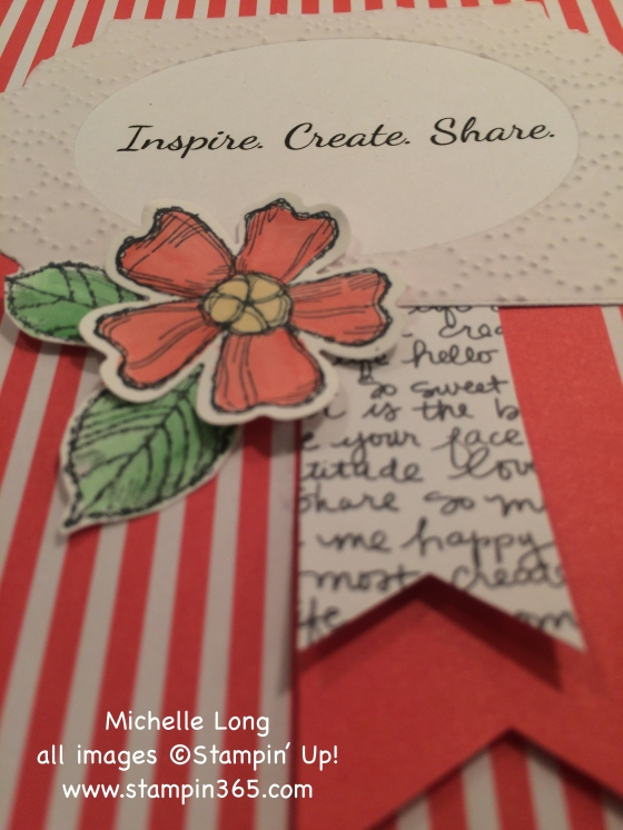 Team Gifts 3 Stampin365