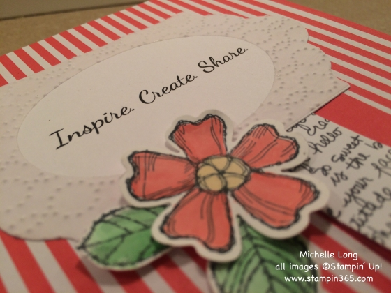 Team Gifts Stampin365