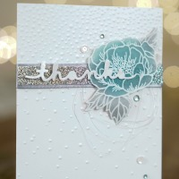 Birthday Blooms- Stampin' Up! Artisan Design Team Blog Hop