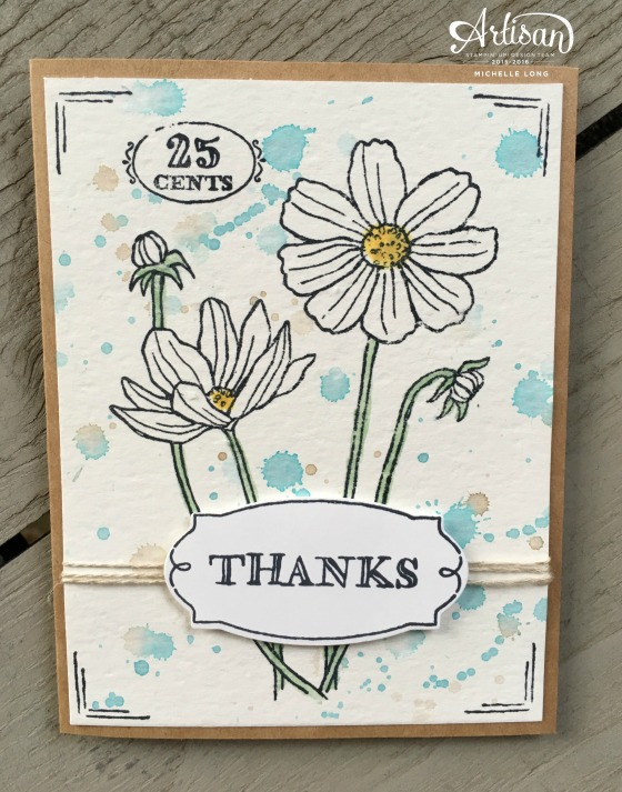 Helping Me Grow 3 Stampin365.com