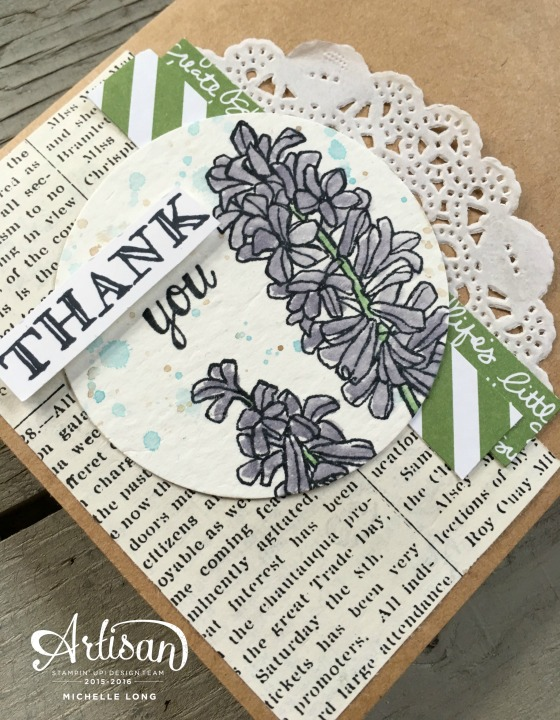 Helping Me Grow 4 Stampin365.com