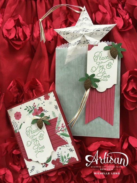 This Christmas Suite 2 stampin365.com