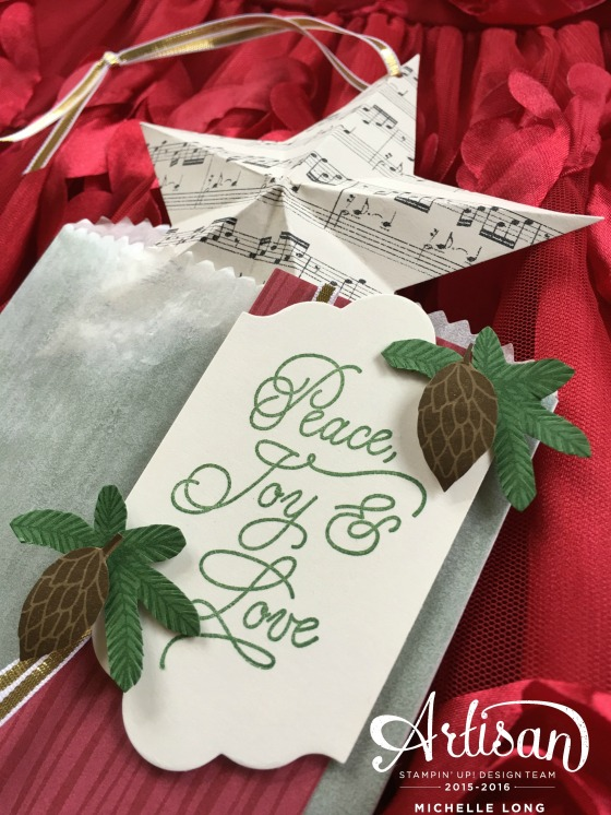 This Christmas Suite Stampin365.com