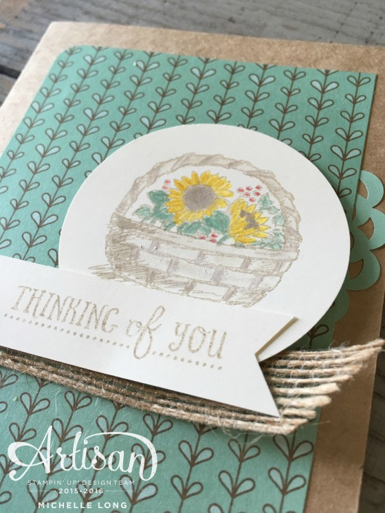 basket-of-wishes-2-stampin365-com