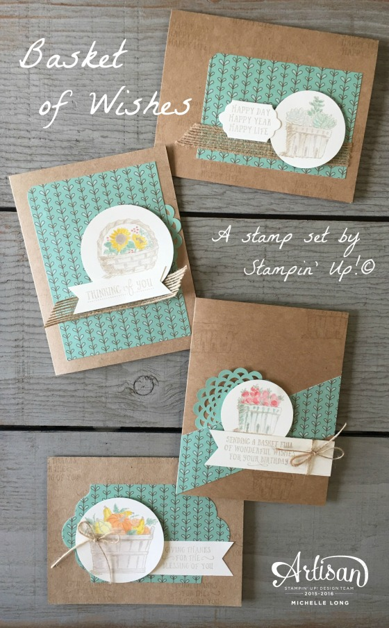 basket-of-wishes-stampin365-com