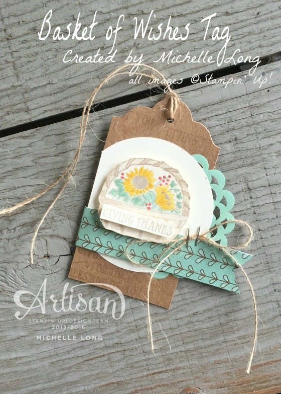 basket-of-wishes-tag-2-stampin365-com
