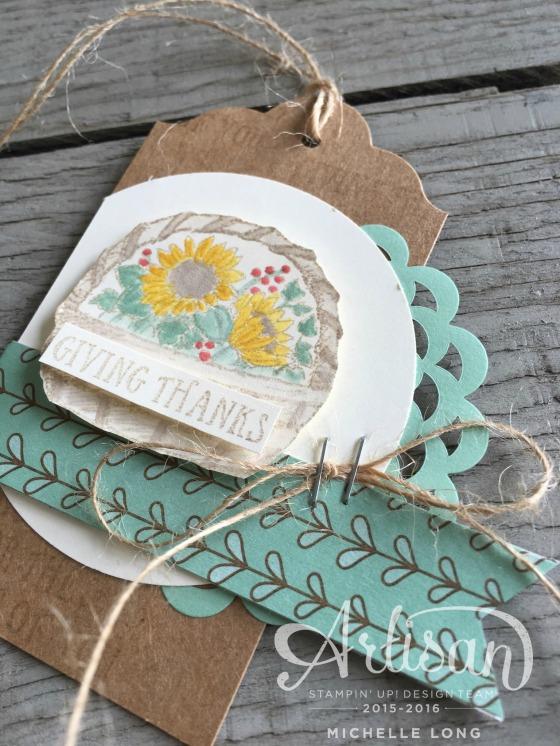 basket-of-wishes-tag-stampin365-com