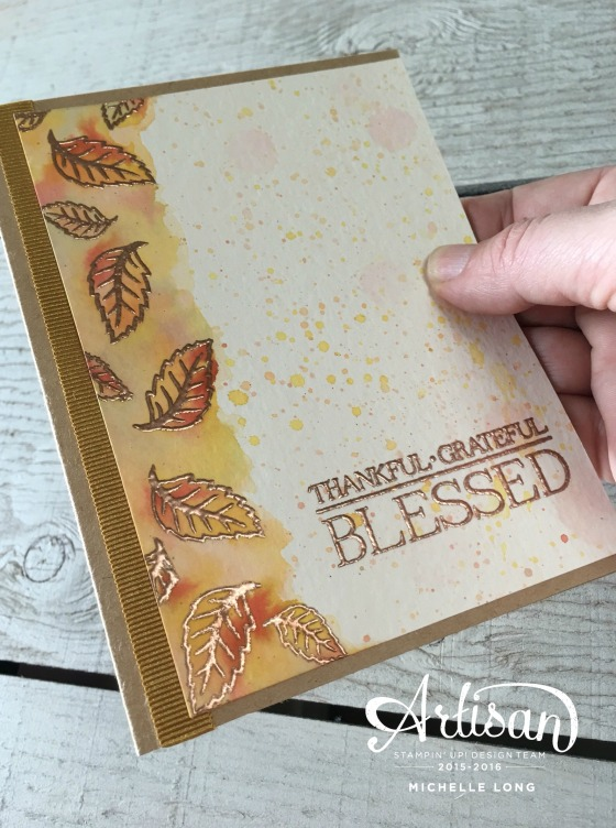 paisleys-and-posies-stampin365-com