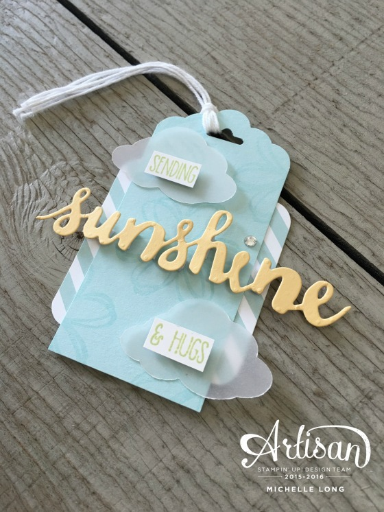 sunshine-sayings-tag-2-stamin365-com