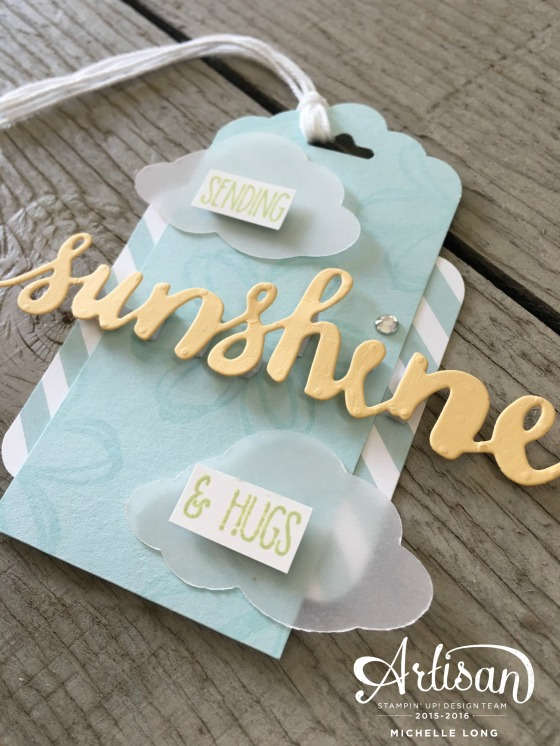 sunshine-sayings-tag-stampin365-com