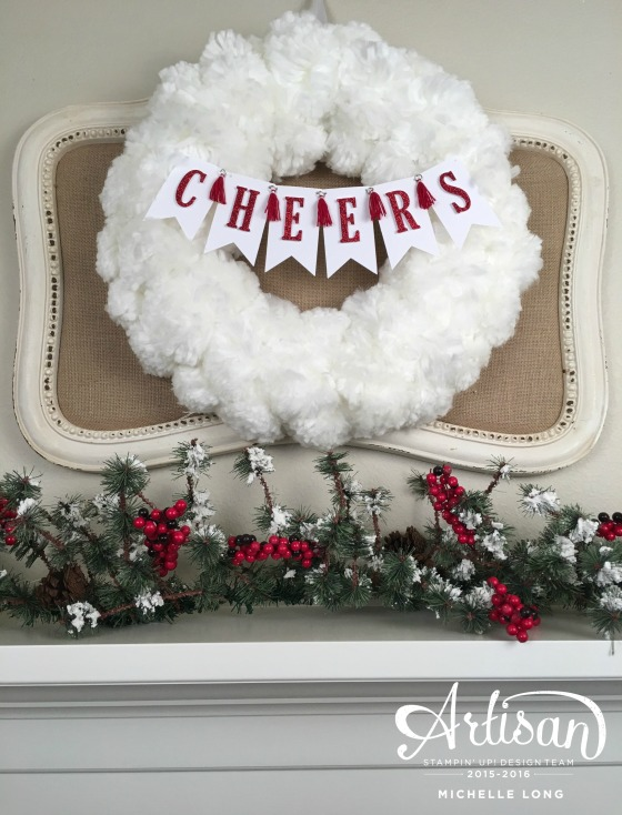 christms-wreath-stampin365-com