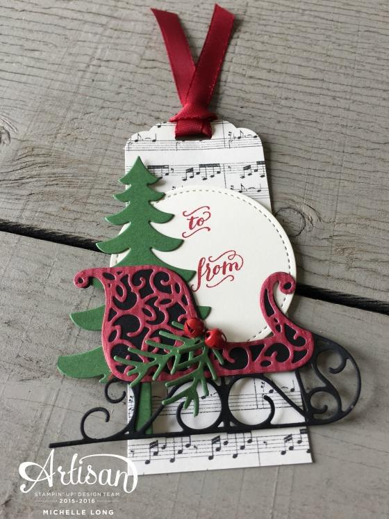 christmas-tag-2-stamin365-com
