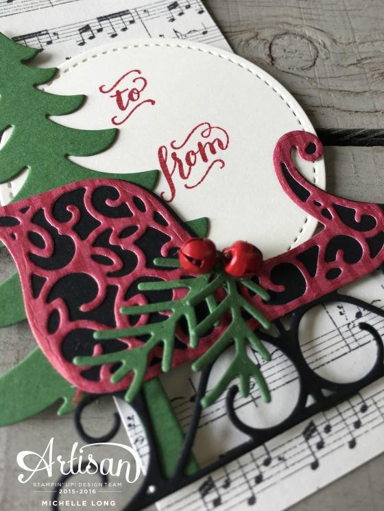 christmas-tag-stampin365-com