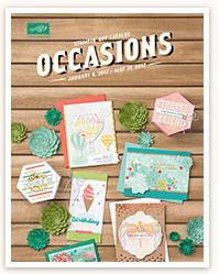 2017-occasion-catalog