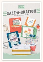 2017-sale-a-bration-brochure