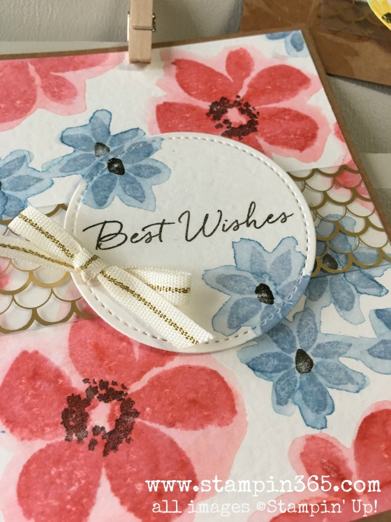 blooms-and-wishes-2-stampin365-com-2