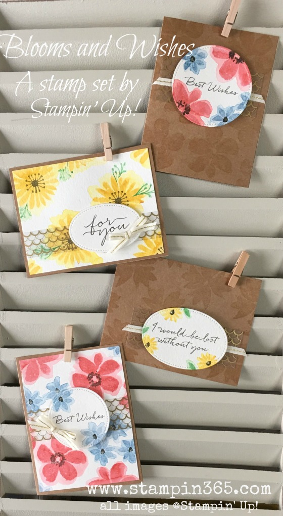 blooms-and-wishes-stampin365-com