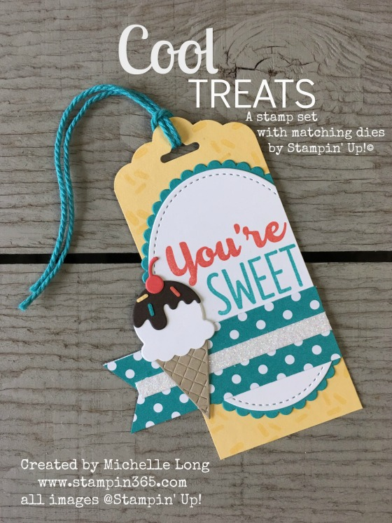 cool-treats-2-stampin365-com