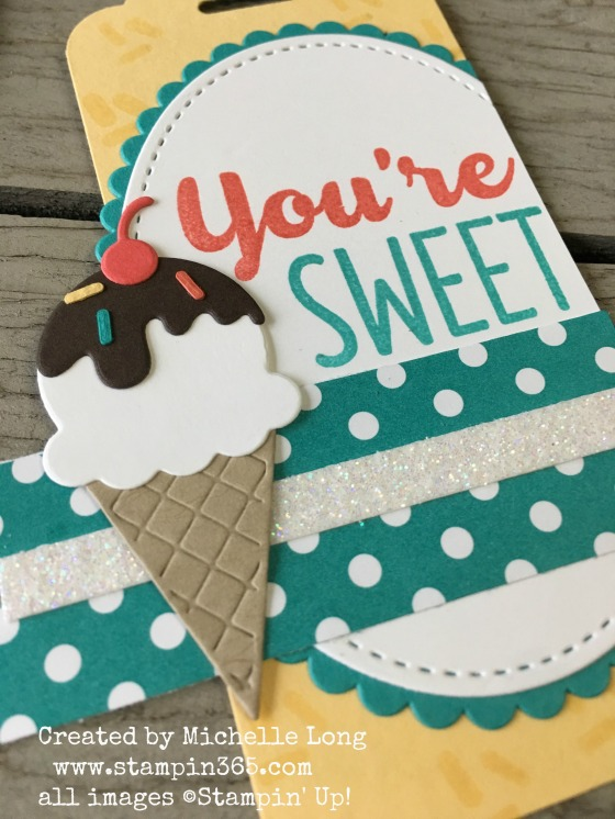 cool-treats-stampin365-com