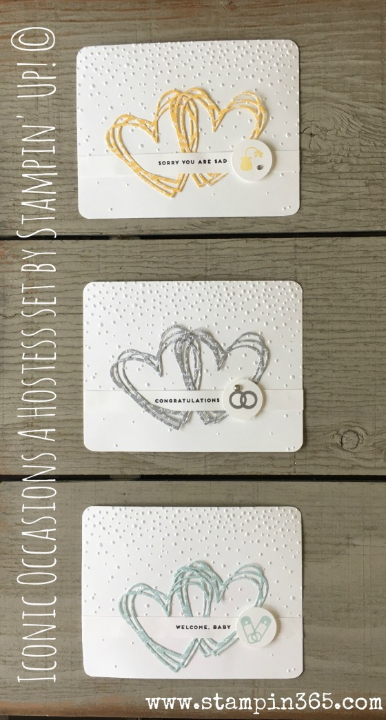 iconic-occasions-2-stampin365-com