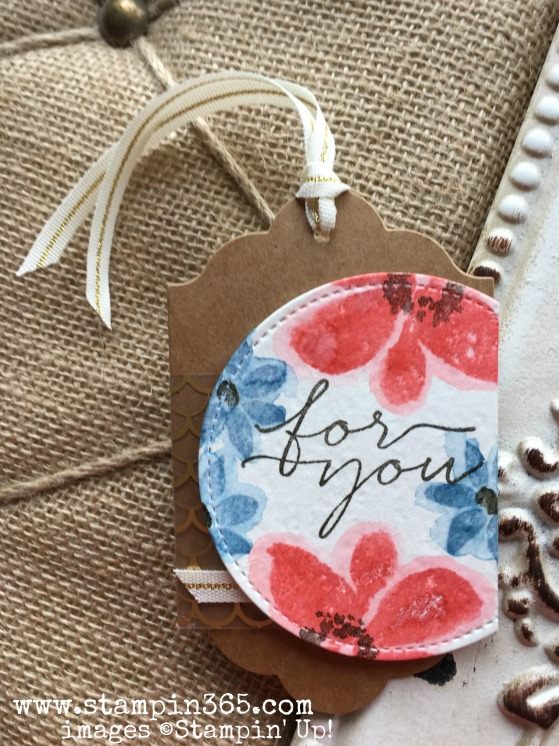 blooms-wishes-tag-2-stampin365-com