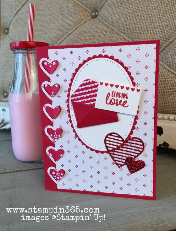 case-valentine-2-stampin365-com