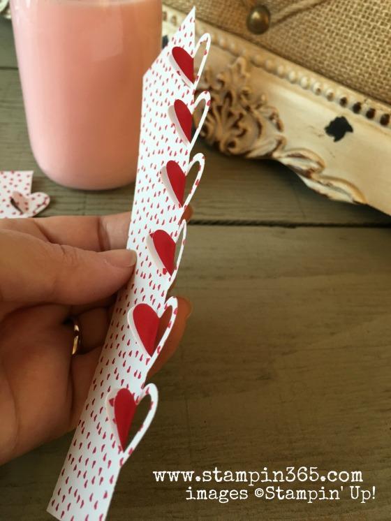 case-valentine-5-stampin365-com