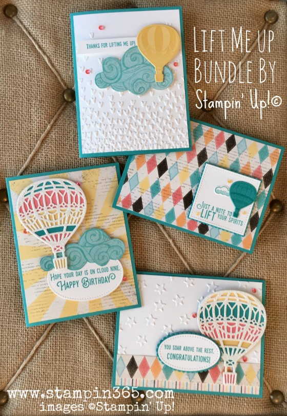 lift-me-up-2-stampin365-com
