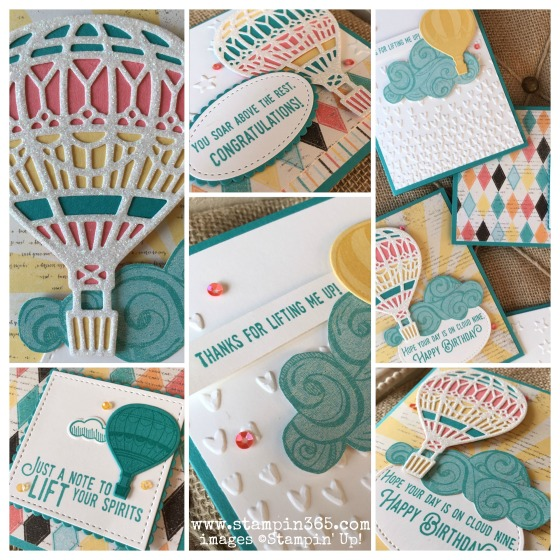 lift-me-up-collage-stampin365-com
