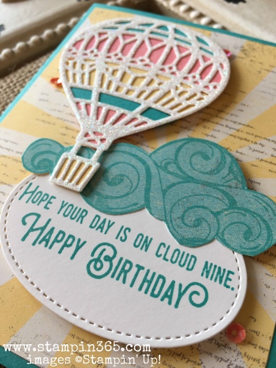 lift-me-up-stampin365-com