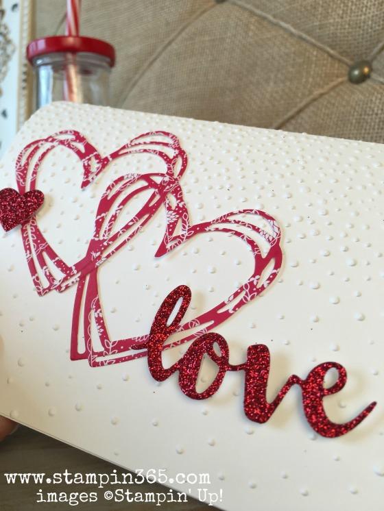 valentine-stampin365-com